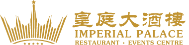 Imperial Palace Logo